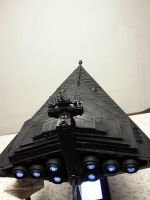 Super Star Destroyer Eclipse Class 05 by Boba-IT