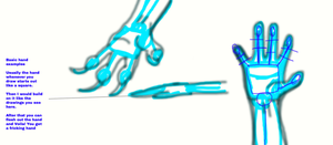 Hand example/Tutorial thing by NE0-Adopts