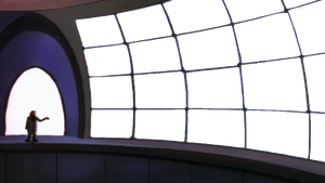Rovers Screen Base (All Screens) by CCB-18
