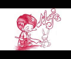 magia by centauros-graphic