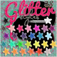GlitterStyles by Diandris