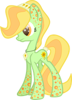 MLP Adopt #1 [CLOSED] by MLP-Auctions