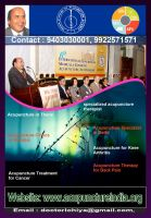 Natural Treatment Through Acupuncture in Mumbai by drlohiya