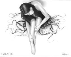 Grace... by latent-talent
