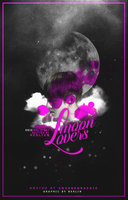 Moon Lovers by namelessbz