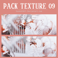 [SHARE] 171223 /// PACK TEXTURE 09 by VanAnh3621