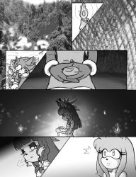 YtSP - page 89 by Hellody