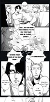 GLITCH ch2: Infected pg2 by Ozumii