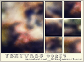 Texture-Gradients 00217 by Foxxie-Chan
