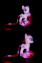 Custom Pony: Berry Punch by Rayne-Is-Butts