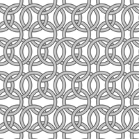 Chainmail pattern by TheDalishRanger