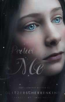 Protect Me by Auberginenqueen