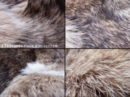 Textures Pack 3 by Arctosis-stock