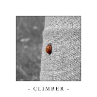 CLIMBER by shadowiness