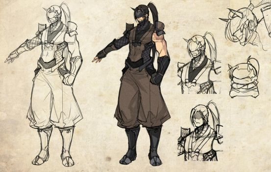 .Shen_Concept2013Revised. by MadiBlitz