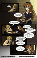 Epic Chaos! Chapter 5 Page 4 by ArtByMelissaM