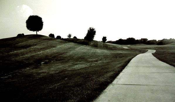 Pathway -re-contrasted- by Joshme