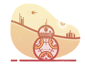Bb8-17218 by whiteowl152