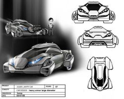 car design15 by lancechf