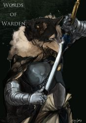 Word of Warden by riard