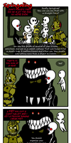 Springaling 59: Subspace, the Final Frontier by Negaduck9