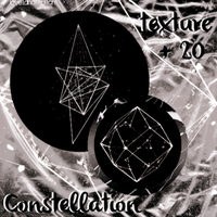 Constellation texture pack by love1Dhatebitch