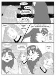 A_childhood_friend_Page 013 by OMIT-Story