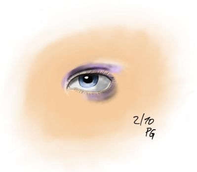 eye_practice by just-a-human