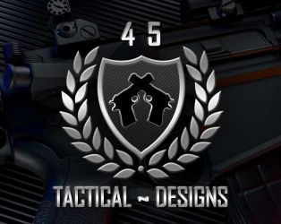 45-tactical-designs-1 by CliffEngland