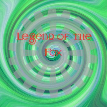 Legend of the Fox Main Title by foxgamer01