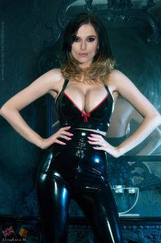Keira Knightley latex fake 097 by ElisabetaM