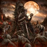 The Burden of the Crown by DusanMarkovic