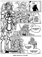 Verboten Chapter 1 Page 23 by HolyLancer9