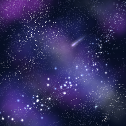 I Made More Space by ShmemilyEmily