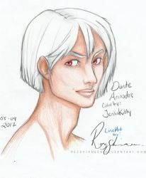 Dante Arinados by Jenlinkitty