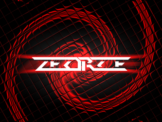 ZFORCE logo by GyroxOpex