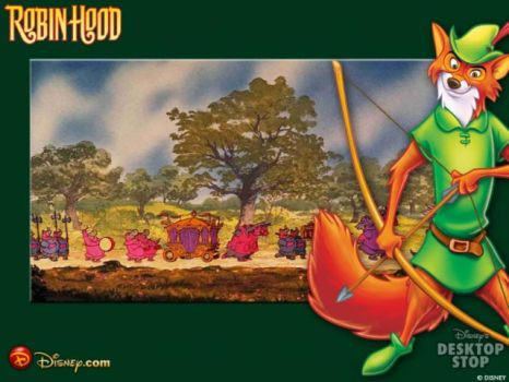 Robin Hood by Disneys-Robin-Hood