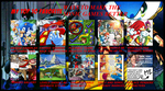My Top 10 Ways To Make The Sonic Games Better by 4xEyes1987