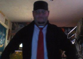 me as nostalgia critic 2 by irishwolf8504