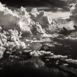 SkyScape X by Hengki24