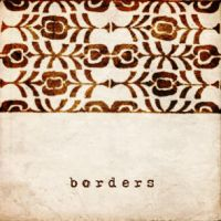 borders brushset by withwhipcream