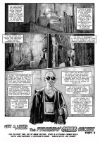 GAL 49 - The Pyramids' Other Secret 3 - p1 by martin-mystere
