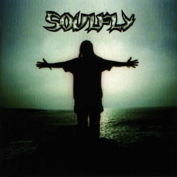 Soulfly - Soulfly by SoulFly-TriBe