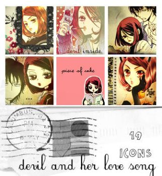 devil and her love song 19 by snowsnowsnow