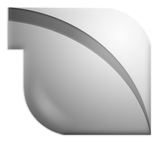 Linux Mint Chrome by hexdef101