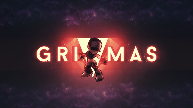 g r i V m a s by SoarDesigns
