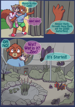 Found Page 281 by toddlergirl