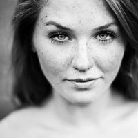 Molly by jfphotography