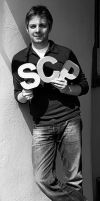sCp 2011 by spicone