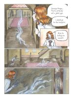 Geist - Page 42 by liannimal
